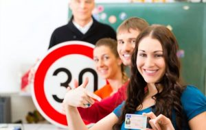 reschedule driving theory test